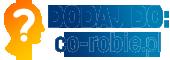 Dodaj do Co-Robie.pl